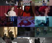 Dos filmes cortos en español y sus jóvenes realizadores de Venezuela y Colombia se acercan a Sundance