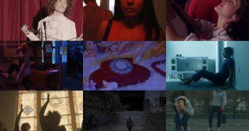 2-SundanceIgnite-1024x1024