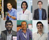 MIT Technology Review en español elige en México a los diez mejores innovadores menores de 35 años
