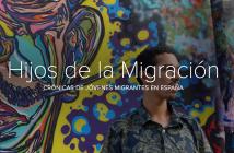 http://www.hijosdelamigracion.com/