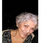 Gladys E. Villarroel