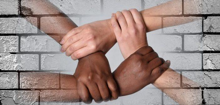 head_racismo0916