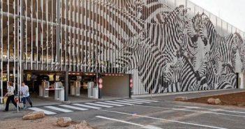 Hidden-Railing-Street-Art3-640x419