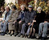 Tendencias: El envejecimiento, nudo de varios debates