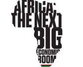Tendencias: los mercados emergentes de África