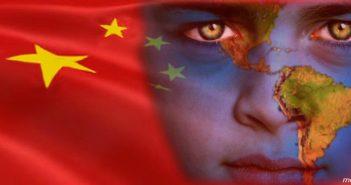 Tendencias: China en América Latina