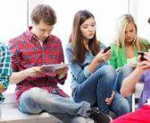 """Tendencias: Los """"millennials"""" y la política"""