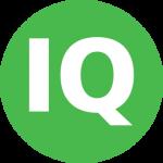 IQ Latino