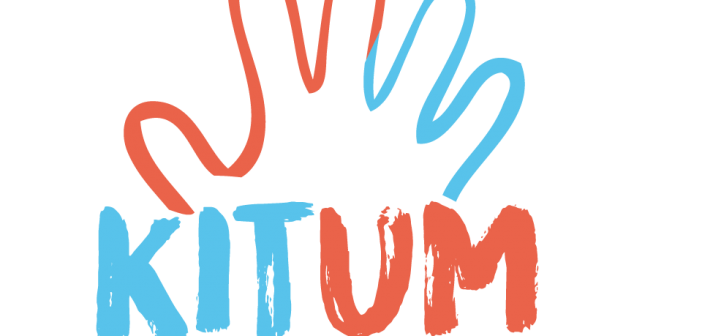 Kitum, la plataforma web ciudadadana que se activó durante las inundaciones de Perú y Colombia