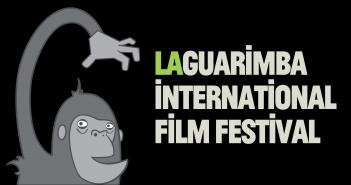 Logo La Guarimba