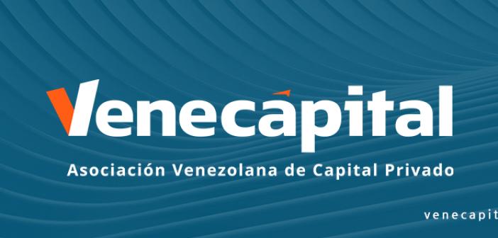 Lanzamiento de VeneCapital: promoviendo a Venezuela como destino de  inversión privada - IQ Latino