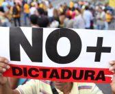 Venezuela: la clave de las sanciones