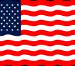 american-1019633_1280