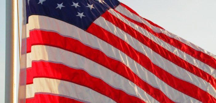 american-flag-301168_1280
