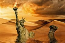 apocalyptic-2392380_640