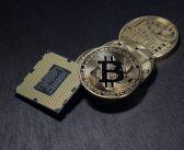 El bitcoin y los ciberataques