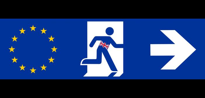 brexit-1477302_1280
