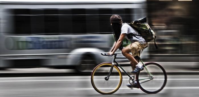 El BID lanza un atlas sobre ciclismo urbano en Latinoamérica 7d515d8547a