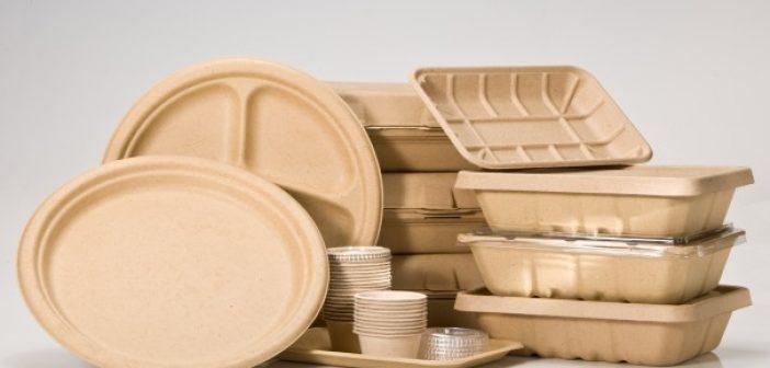 empresa colombiana producirá empaques con material biodegradable