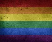 Compañías localizadas en estados gay-friendly son más innovadoras, según estudio