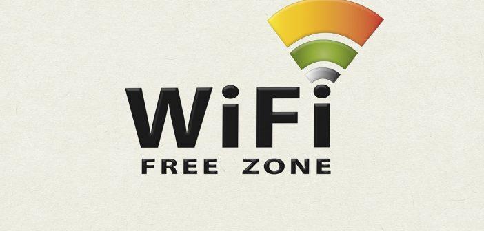 free-wifi-1563024_1280