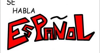 hola-espanol-clipart-cliparthut-free-clipart-oWKa0g-clipart