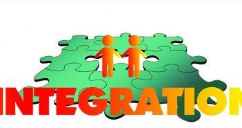 integration-1777542_640
