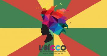 labicco-circunferencia-FB-2-980x510