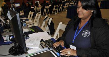Panamá gobierno electrónico
