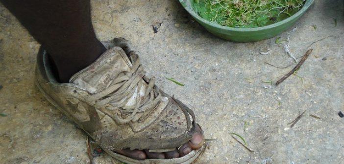 poverty-256758_640