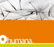 prohumana chile rse
