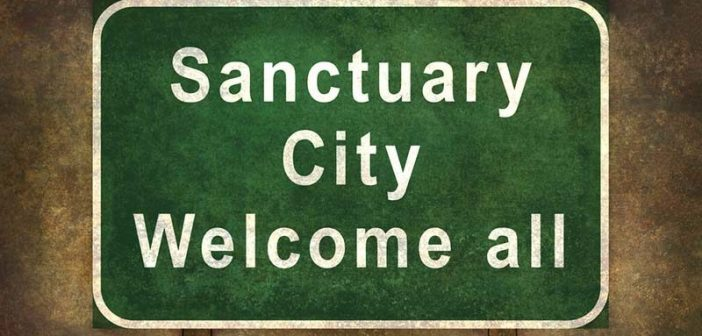 sanctuary-city-welcome-sign-shutterstock-800x518