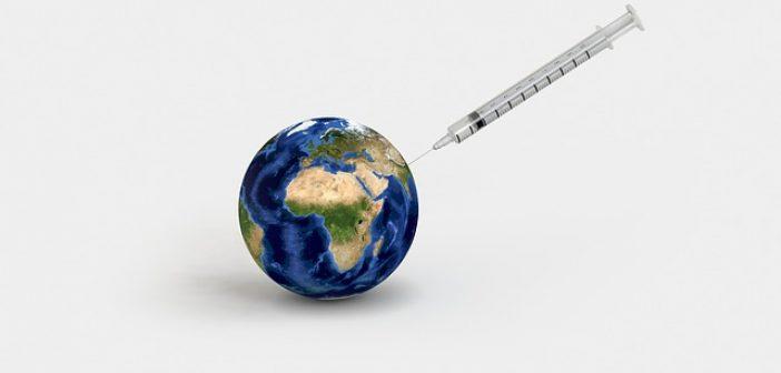syringe-1884779_640