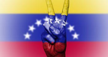 venezuela-2132693_640