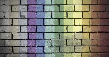 wall-1345566_640